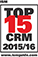 ISM_2015_color[1].png
